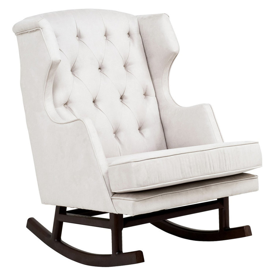 Prime Grandeur Cjindustries Chair Design For Home Cjindustriesco